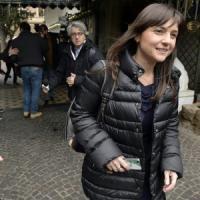 """Serracchiani: """"Ci sono due sinistre, chi vuole le riforme, chi cambiare il premier"""""""
