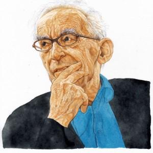 """Franco Loi: """"Jung aveva ragione, la forza nasce dai sogni, così ho imparato a non aver paura della poesia"""""""