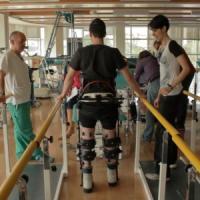 Dagli uragani alla riabilitazione, i migliori doc scientifici premiati a Roma