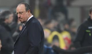 Napoli, De Laurentiis infuriato. Ma tra squadra e Benitez è sceso il gelo