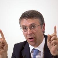 """Corruzione, Cantone: """"Promuovere 'informatori' dentro P.A."""""""