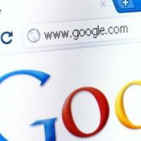Mondiali 2014, iPhone 6 e Robin Williams: parole più cercate dagli italiani su Google