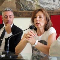 "Zampa: ""Se Matteo sta lì è merito di Prodi"""