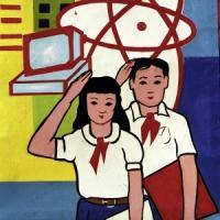 """Ngô Bao Châu: """"Che fatica dare i numeri in Vietnam"""""""