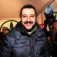 "Olimpiadi 2024, Salvini: ""Follia candidare Roma"". M5S attacca: ""Italia rischia crack come..."