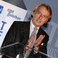 Telethon, raccolti 31,3 milioni di euro per la ricerca per le malattie genetiche