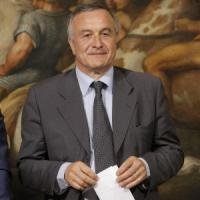 Abuso d'ufficio, il viceministro Bubbico assolto a Potenza