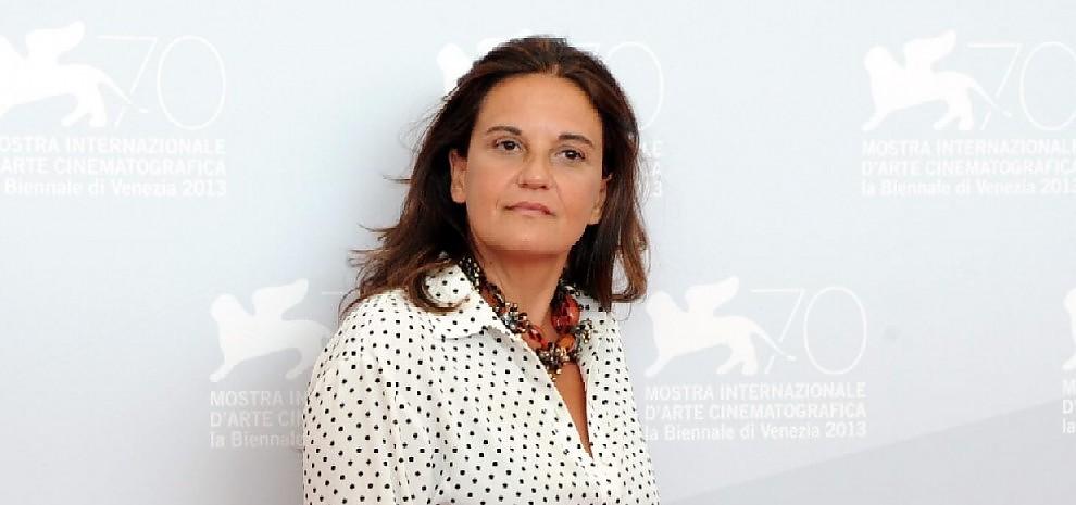 """Premi Ubu, trionfa Emma Dante: doppietta con """"Le sorelle Macaluso"""""""