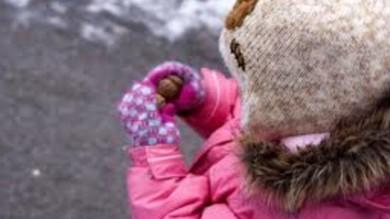 """""""Pellicce tossiche in capi per bambini"""" La denuncia della Lega antivivisezione"""