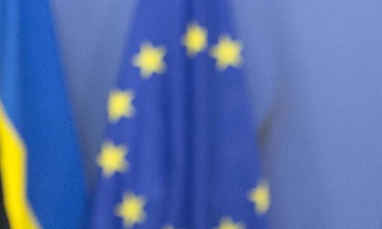 Europa, non solo bilanci. Un passo verso l'unità sui diritti