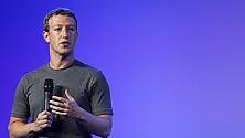 """Facebook, assistente virtuale: """"Stop ai post imbarazzanti"""""""