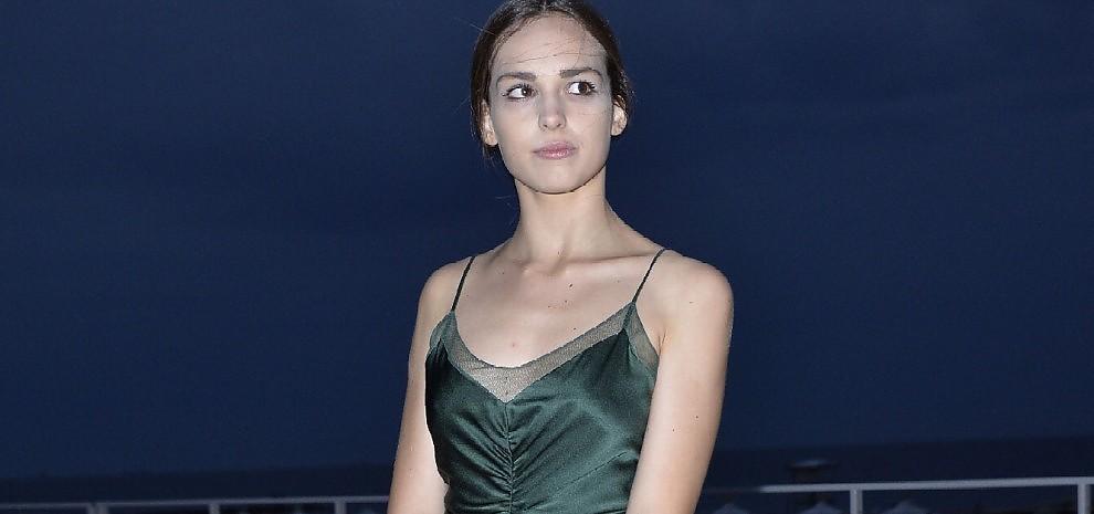 L'ascesa di Sara Serraiocco, da Cannes al Sundance