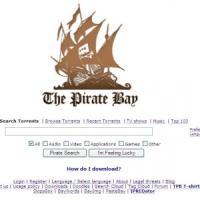 Pirate Bay risorge grazie a IsoHunt: il p2p fa squadra
