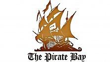 Pirate Bay risorge grazie al concorrente IsoHunt  di DIANA OREFICE