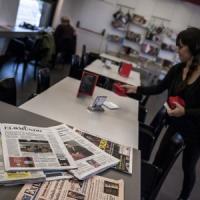 Niente trattativa, Google news chiude in Spagna