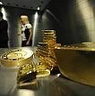 Scende ricchezza famiglie: in un anno persi 123 mld