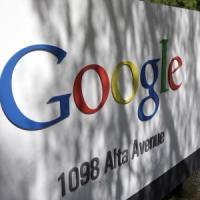 Google sfida Amazon e potenzia la funzione di shopping