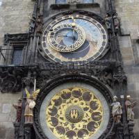 Turismo del tempo, orologi in giro per il mondo