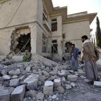 Yemen, autobombe fanno strage: 25 morti, tra cui 15 bambine