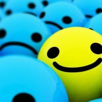 Un sorriso può cambiare i gesti degli altri
