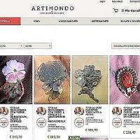 Artimondo, dalla fiera all'ecommerce. L'artigianato italiano fa il salto nel web