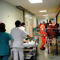 Violenze a donne e bambini, in ospedale arriva il Codice rosa-bianco