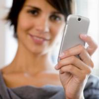Telefonia mobile, Altroconsumo lancia gruppo d'acquisto contro i furbetti delle tariffe
