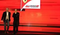 Ferrari, via Tombazis e Fry Allison nuovo direttore tecnico