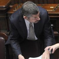 Camera, partenza in sordina per le riforme costituzionali