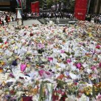 Gb, Cameron: attacco come a Sydney possibile in ogni momento. Australia respinse...