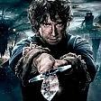 Tra i nuovi film in sala c'è Il ritorno dello Hobbit