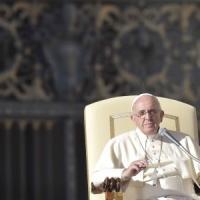 """Papa Francesco: """"Attentati in Pakistan, Australia e Yemen atti disumani, Dio converta i..."""