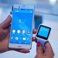 A Natale vince la tecnologia: lo smartphone è il regalo preferito