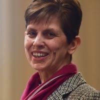 Regno Unito, Libby Lane nominata primo vescovo donna anglicano
