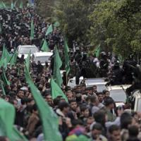 "Palestina, Strasburgo vota per riconoscimento. Corte giustizia Ue: ""Togliere Hamas da..."
