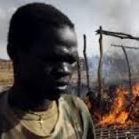 Sud Sudan, più di 50 mila vittime in un anno di guerra civile