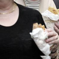 Allarme obesità in Europa, triplicata dal 1980
