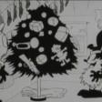 """Ritrovato """"Calzette vuote"""" film Disney del Natale 1927"""