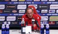 Zeman: ''Juve stimolante oggi come vent'anni fa''