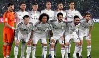 Real straccia-record Tanti gol come nessuno