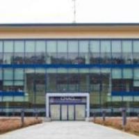 Adroterapia, trenta milioni dalla Legge di stabilità al centro oncologico di Pavia