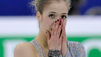 "Doping, presidente Coni difende Kostner ""Anche io avrei coperto Schwazer"""