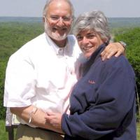Cuba, liberato il contractor americano Alan Gross