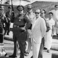 Da Batista a Castro alla crisi dei missili: fotostoria di Cuba