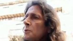 Da bomber a senzatetto: l'odissea del cugino di Totò Schillaci