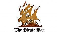 Pirate Bay risorge grazie al concorrente IsoHunt