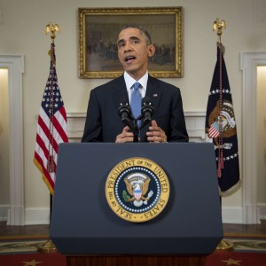 Cuba, storica svolta di Obama: riprendono le relazioni diplomatiche