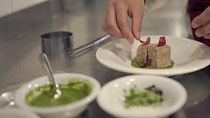 Azzardo in ufficio: portatevi il bollito in salsa verde