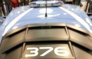 Lamborghini, arriva la polizia più veloce del mondo
