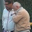 Mafia Capitale,  Orfini contro il prefetto    Riesame  si riserva decisione su Buzzi e altri 16